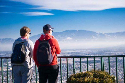 Excursiones en Salta