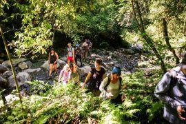 trekking-san-lorenzo-salta